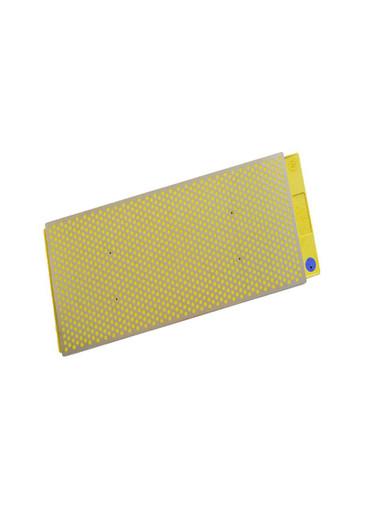 DMT W250CXNB  10-Inch DuoSharp Bench Stone Coarse Extra-Coarse