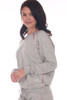 L/S Pullover Sweatshirt