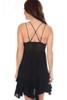 Adella Slip Dress (+ colors)