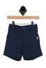 Union Amphibian Shorts (Toddler/Little Kid)