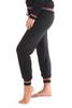 Prism Classic Jogger Sweatpants (+ colors)