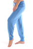 Jogger Lounge PJ Pants