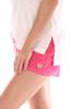 Cozy PJ Shorts (+ colors)