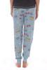 Peace & Love Thermal Pajama Pants
