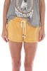 Vintage Feels Pajama Shorts