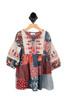 Mountain Village Dress (Little Kid)
