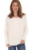 Extra Cozy Dolman Sweater (+ colors)
