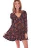 Hello Lover Tunic Dress
