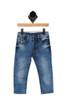 Soft Denim Jeans (Toddler/Little Kid)