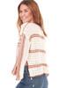Marina Bay Sweater