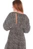 Amerta Midi Dress