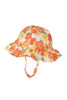 Ruffled Sunhat (+ colors)