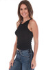 Ruched Side Tank (+ colors)