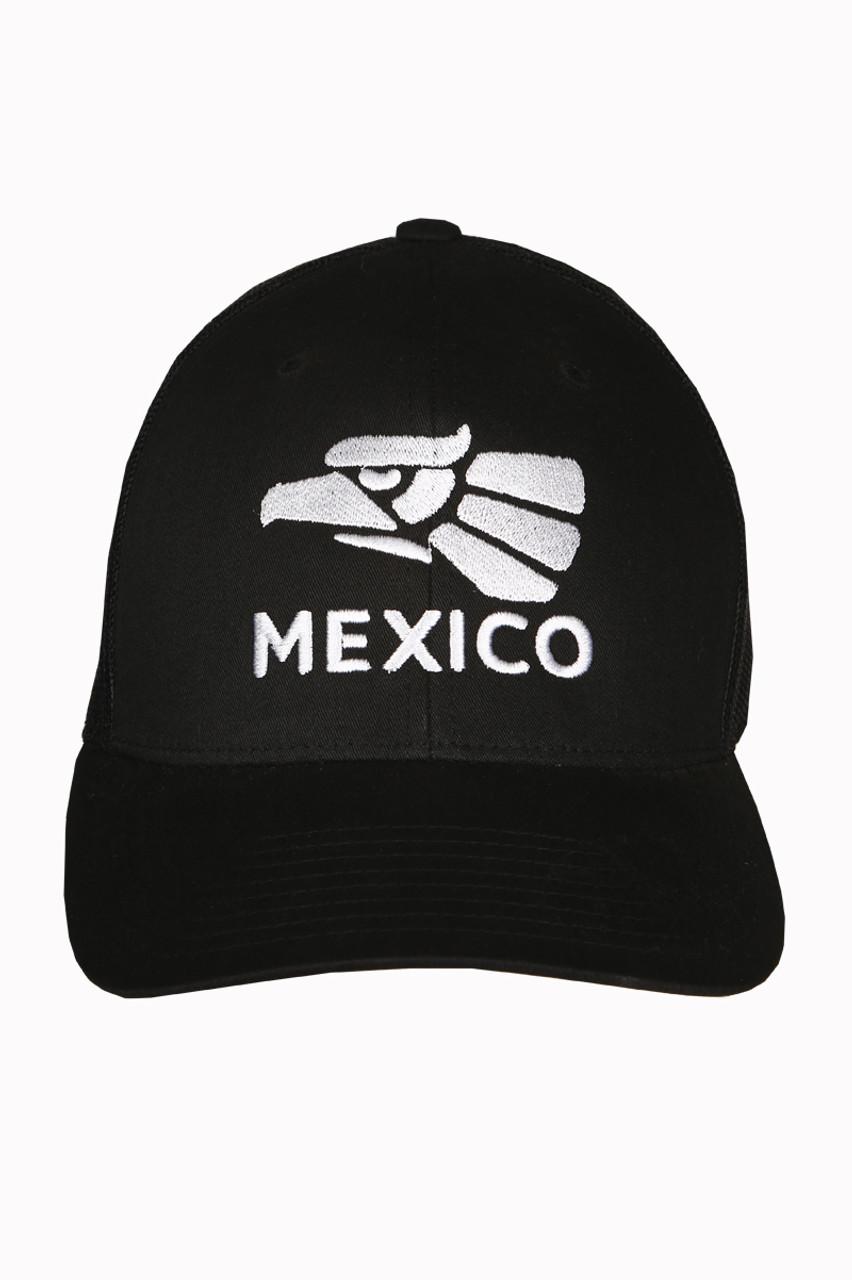 eceb8d146 Santo Eagle Hat