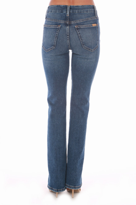 cae8de293c6 The Hi Rise Honey Boot cut · Back view of shows the two rear pockets. These  will become your new favorite jeans