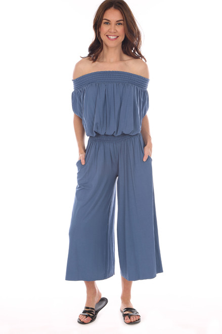 27210a394c8a Womens - Rompers   Jumpsuits - Page 1 - M.Fredric