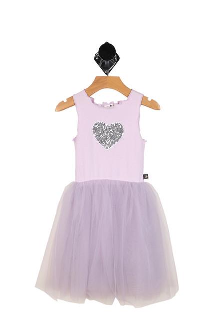 fa51d3247 Kids - Little Kid - Girl (4-6X) - Clothing - Page 1 - M.Fredric