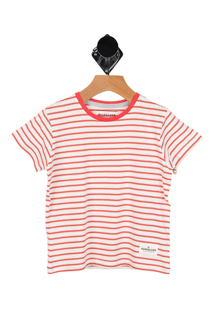 c5ff6a5d Kids - Toddler - Boy (2T-4T) - Clothing - M.Fredric