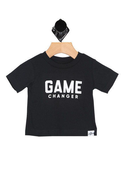The Game Changer Tee (Infant)