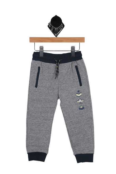 Track Sweatpants (Toddler/Little Kid)