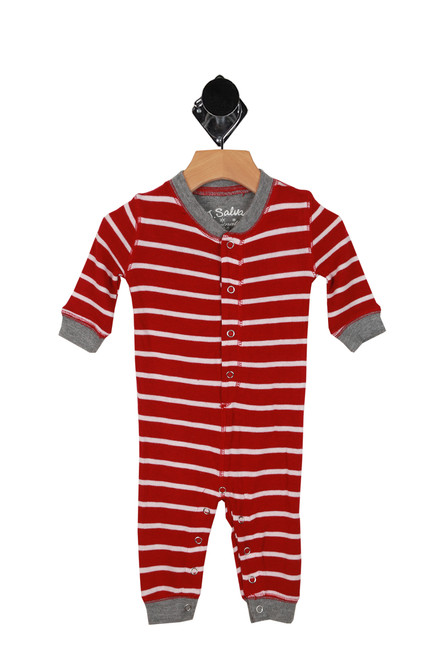 Joyful Heart Onesie (Infant)