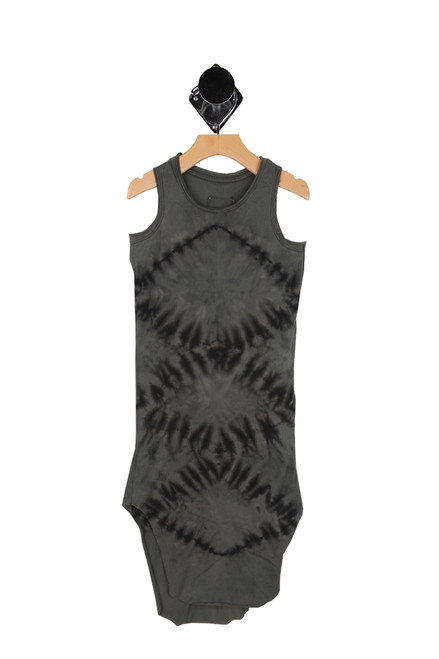 Lexi Tank Dress (Little/Big Kid)