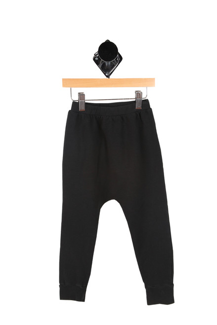Malibu Joggers (Little/Big Kid)