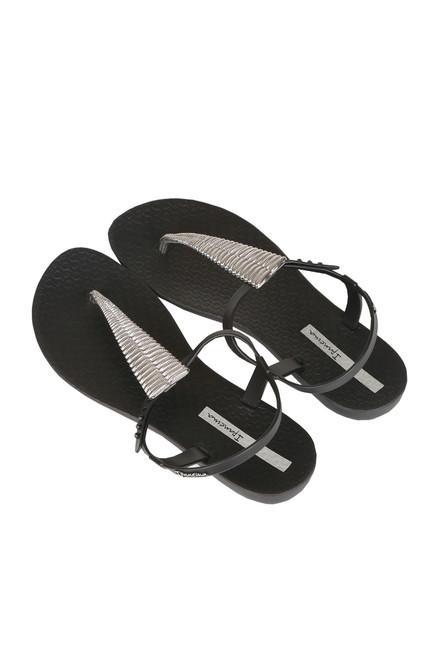 Ribba Sandal