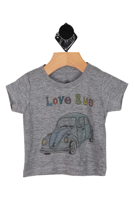 Love Bug Tee (Infant)