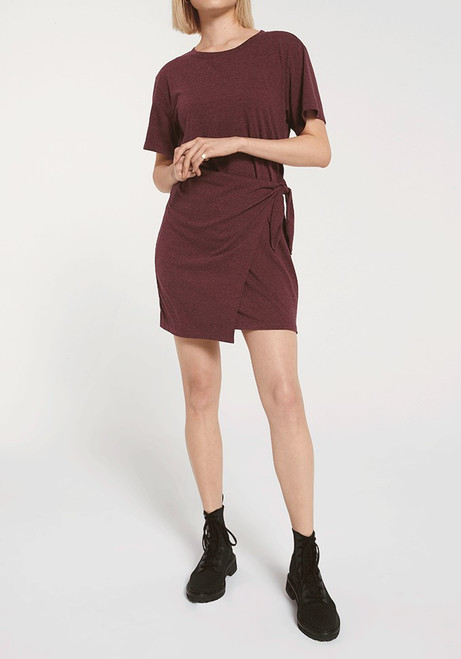 Lake Tri-Blend Dress (+ colors)