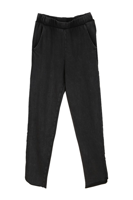 Ellewood Sweatpants