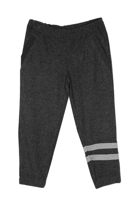 Boys Love Knit Lounge Pants (Little/Big Kid)