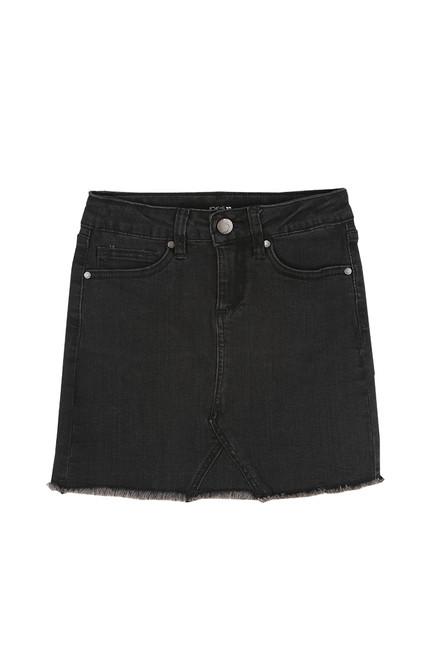 The Abigail Skirt (Big Kid)