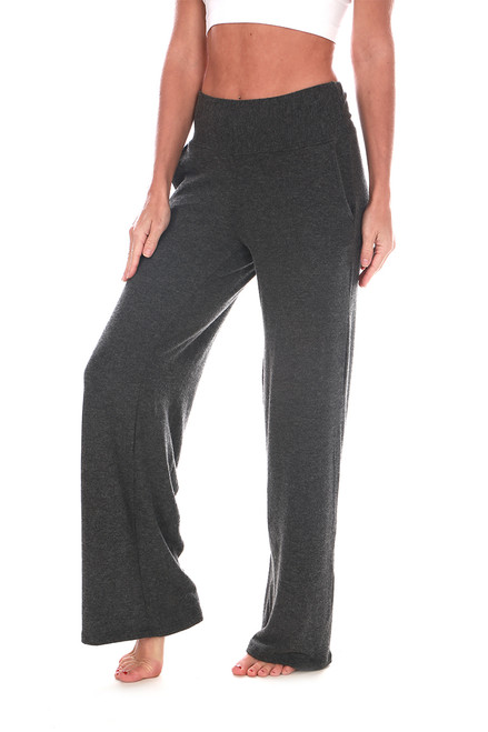 Juniper Lounge Pants