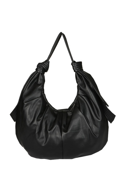 Marcy Large Hobo Bag