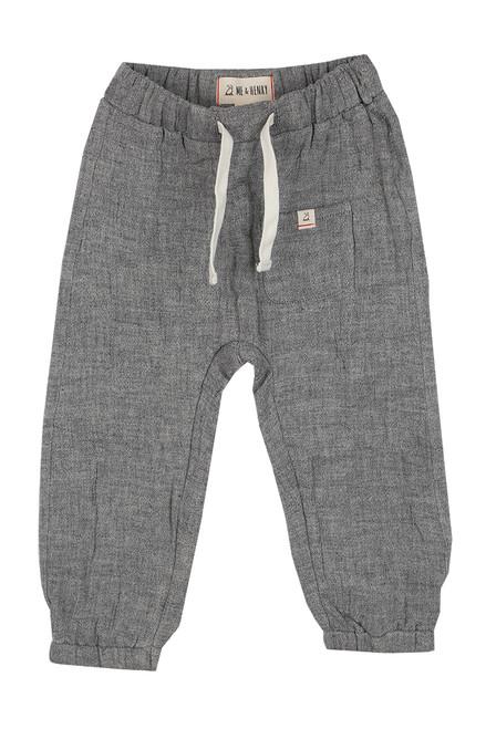 Bosun Gauze Pants (Infant)