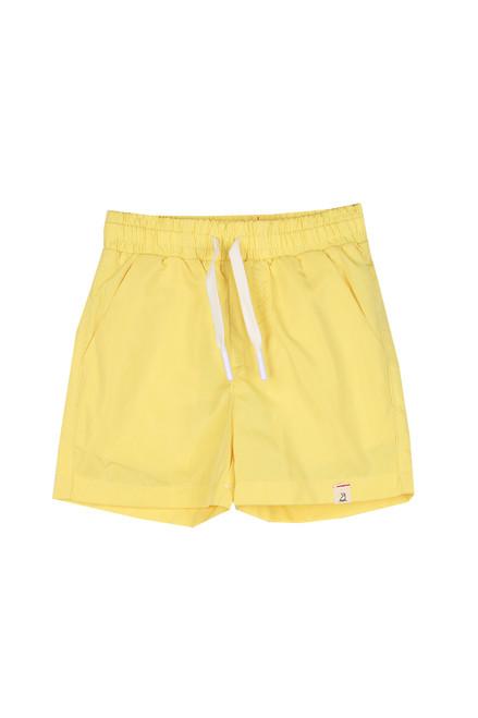 Surf Swim Shorts (+ colors) (Infant)