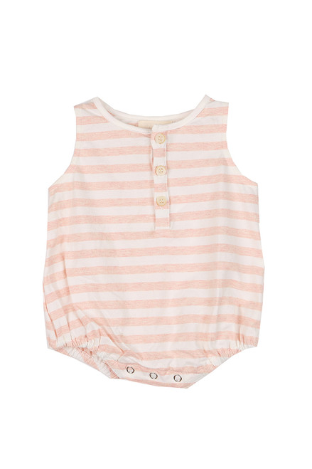 Bryn Bubble Overalls (+ colors) (Infant)