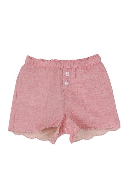 Beatrix Shorts (Toddler/Little Kid)
