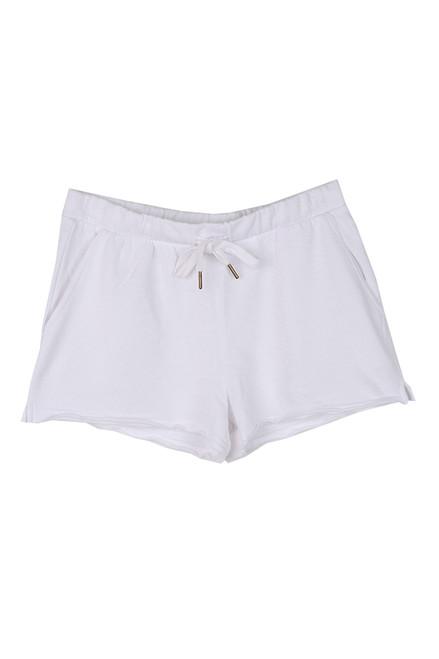 Kalea Fleece Shorts