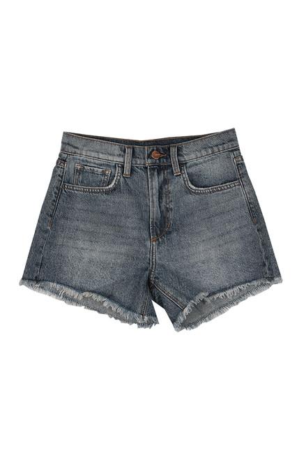 The Kinsley Shorts