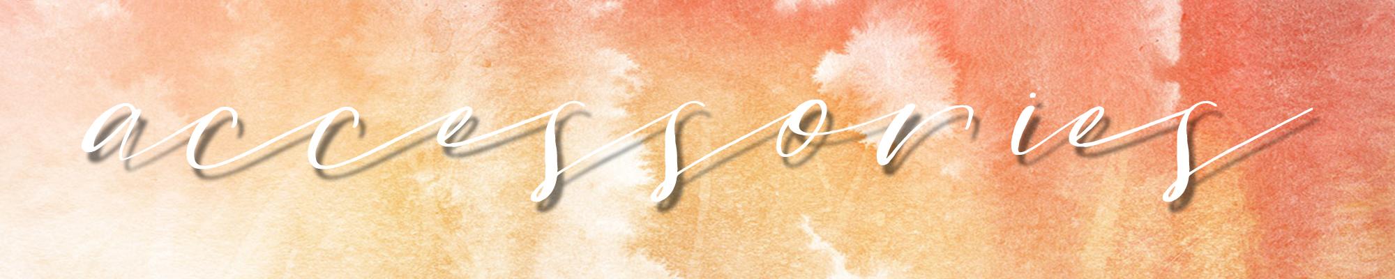 acc-2021-banner.jpg