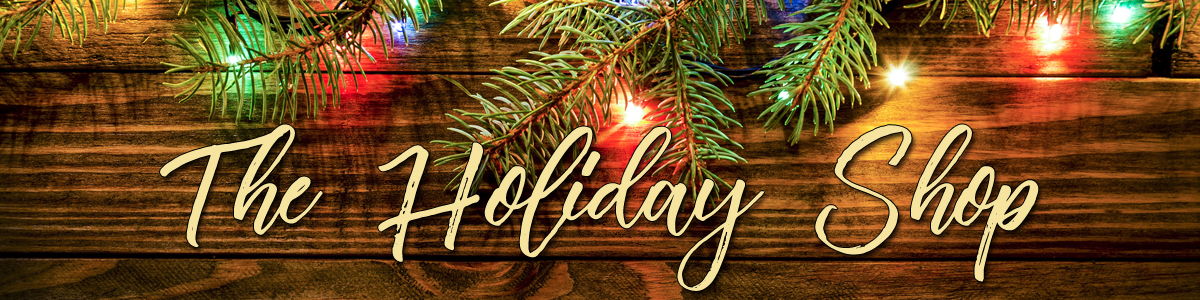 holiday-shop-banner.jpg