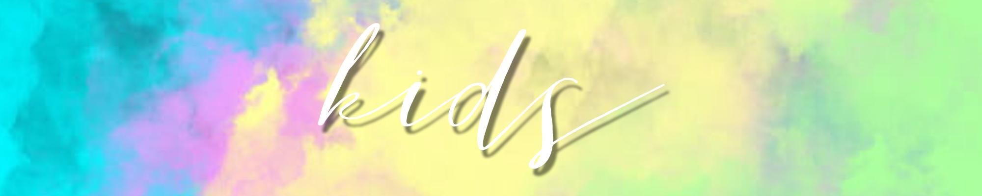 kids-2021-banner.jpg