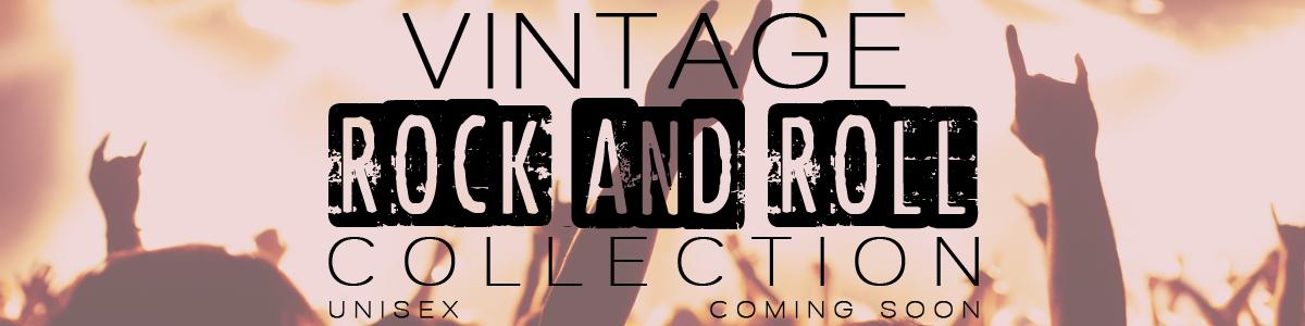 rockandroll-banner.jpg