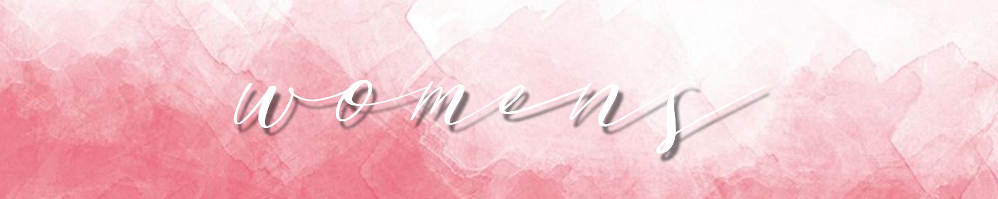 womens-2021-banner.jpg