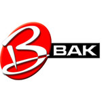 BAK Industries