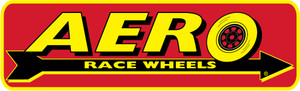 AERO RACE WHEELS