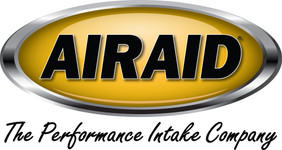 AIRAID INTAKE SYSTEMS