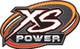 XS POWER BATTERY